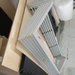 025 мебельные распашные и раздвижные фасады
