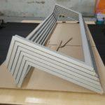 030 мебельные распашные и раздвижные фасады