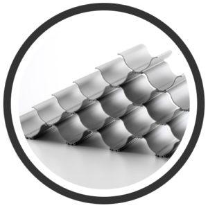 pokritie-obrabotka-icon