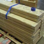 Упаковка и отгрузка в ТК Деловые линии(2)