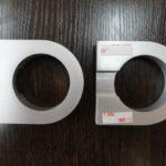 002 обработка стали и цветных металлов