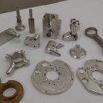 041 обработка стали и цветных металлов